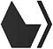 شرکت دژپاد صنعت سازه لوگو