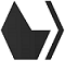 شرکت دژپاد صنعت سازه Logo