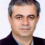 محمد داودی - مدیرعامل شرکت دژپاد صنعت سازه