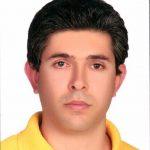 کریم ریاضتی- مدیر بخش حسابداری شرکت دژپاد صنعت سازه